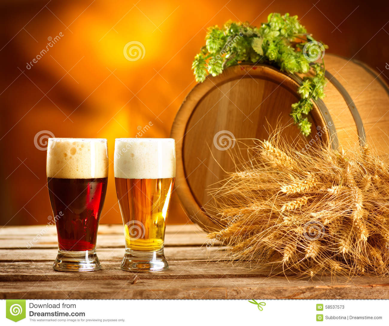 beer production essay Free essay: boston beer company performance and competition boston beer's sales performance triumphs over its leading two competitors, redhook ale brewery.