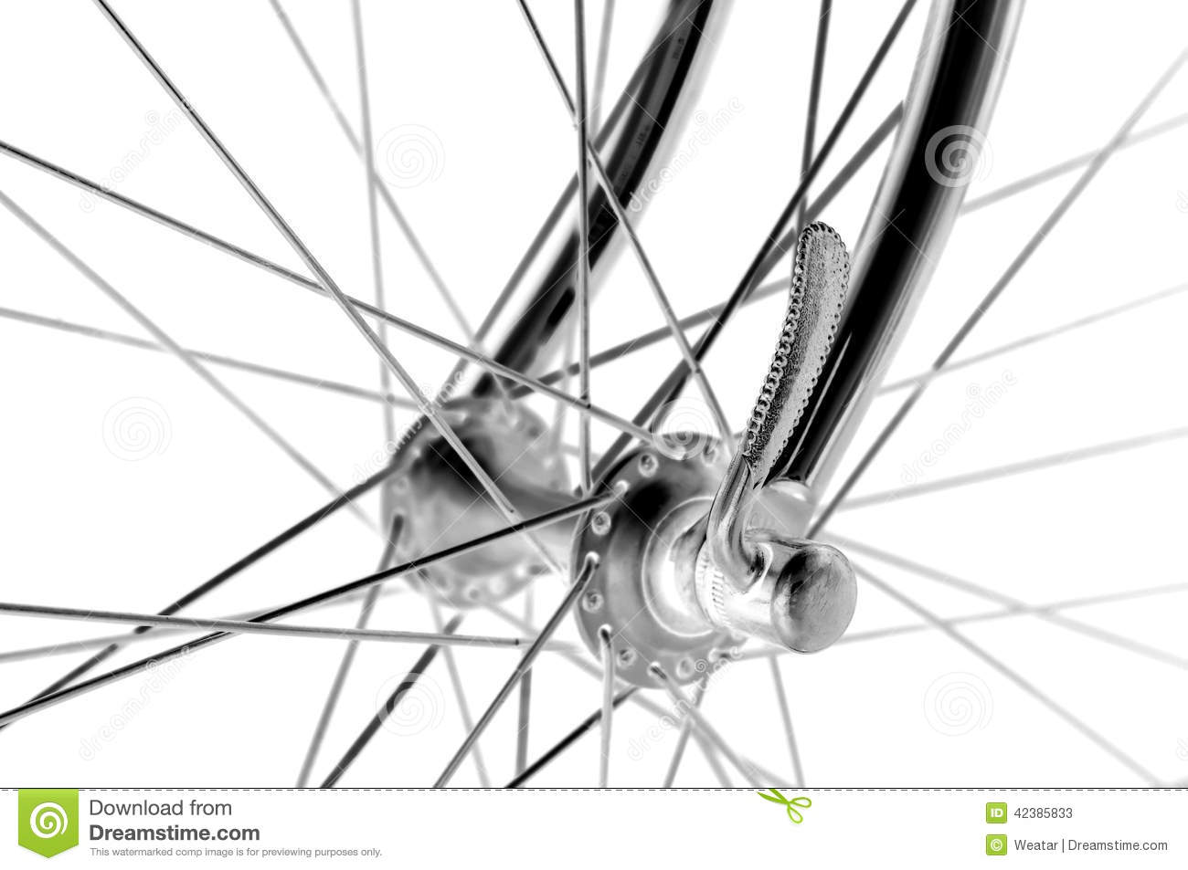 vintage bicycles front hub stock photo image 42385833 vintage bicycles front hub