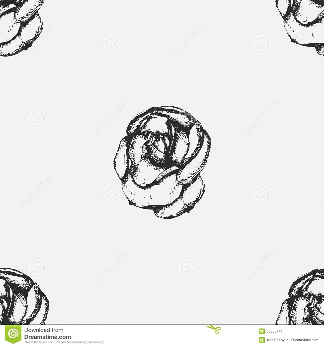 white rose online thesis The white rose the white rose is a story about a group led by hans scholl and his sister sophie, students at a german university who took a stand against their country.