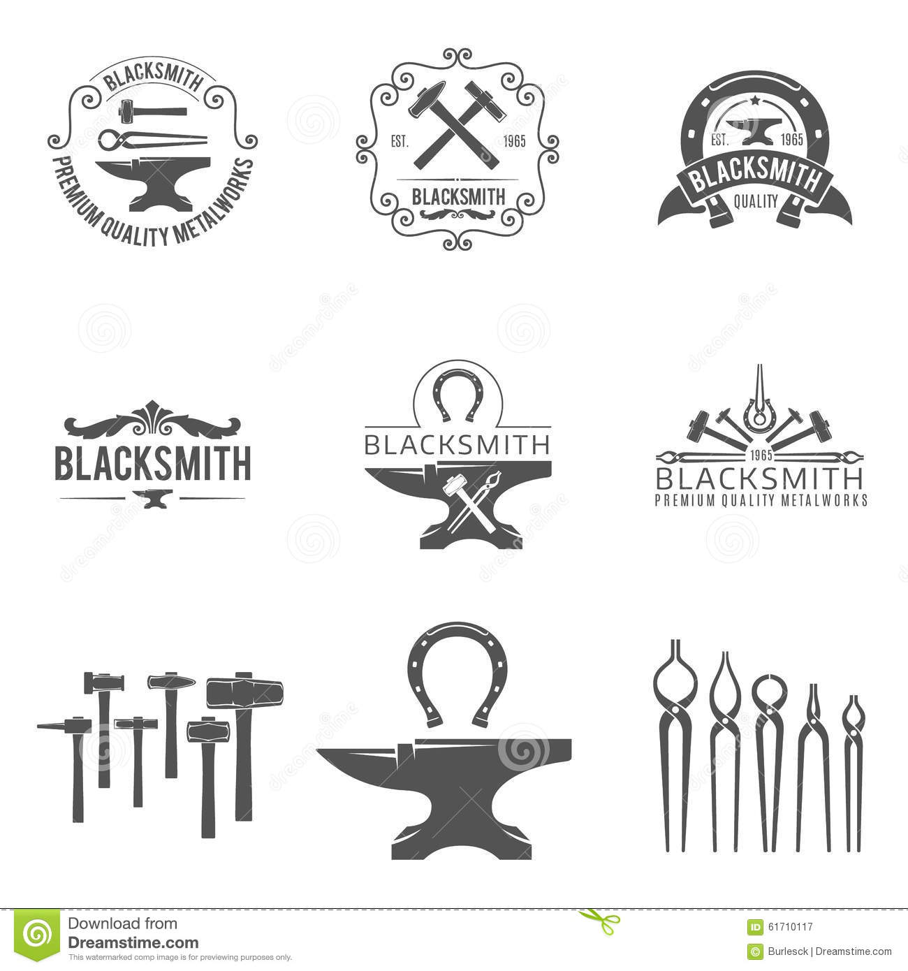 hand plane clipart with Stock Illustration Vintage Blacksmith Metalworks Logos Emblems Labels Black Set Craft Ironwork Equipment Symbol Workshop Profession Image61710117 on Capas De Facebook  o Fazer also Time Is Of The Essence furthermore 1437132107 264086 moreover A Young Boy Playing With A Paper Airplane additionally Smartphone Images Free.