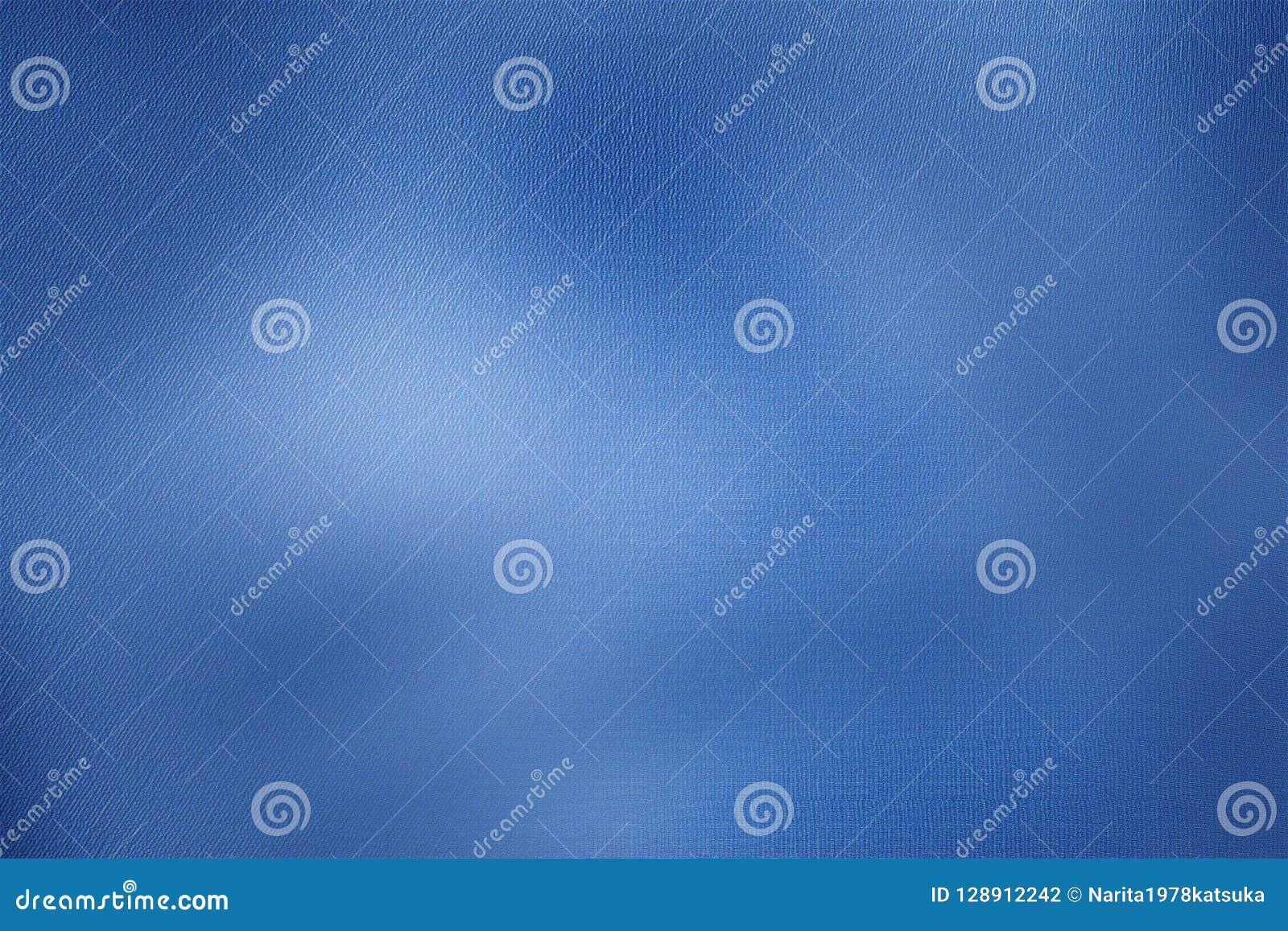 Unduh 970 Koleksi Background Hd Texture HD Terbaru