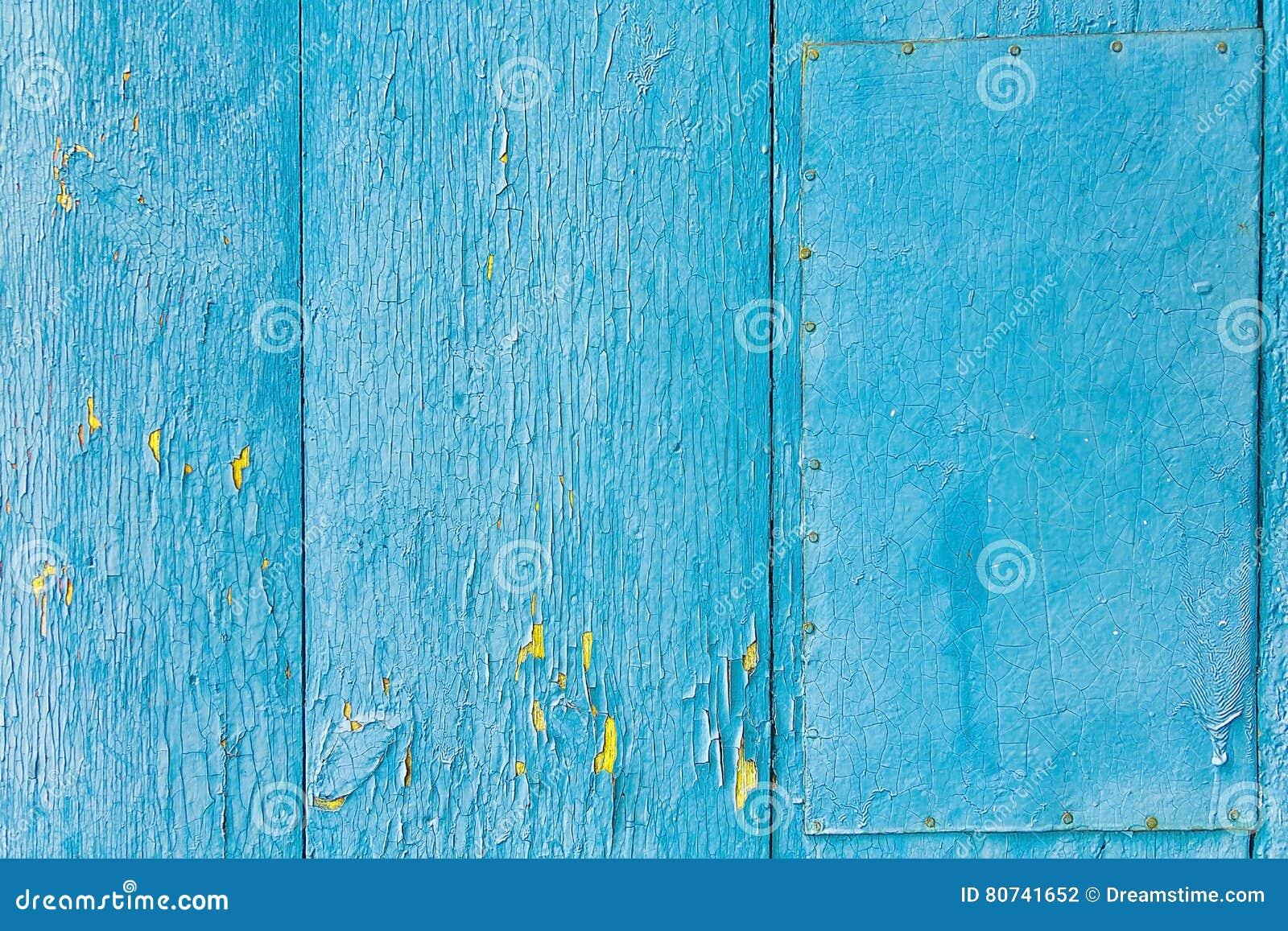 vintage blue wood background - photo #23