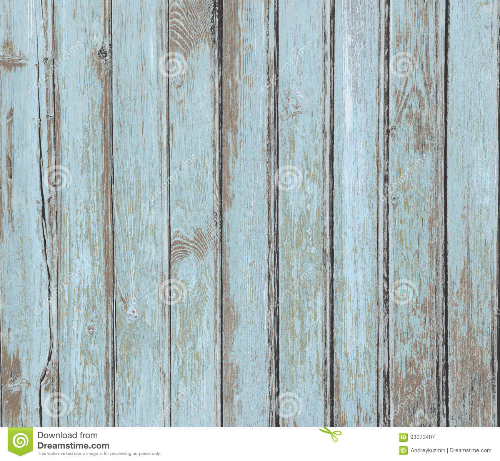 vintage blue wood background - photo #49