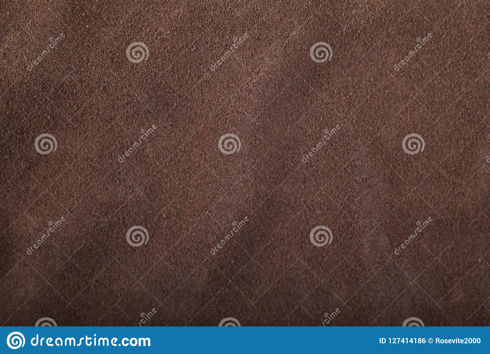 Leather texture | High-Quality Abstract Stock Photos