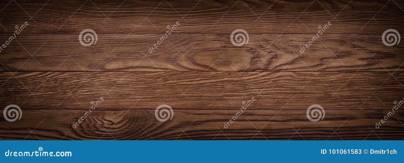 Vintage brown old rustics grunge wood texture, wooden surface ba