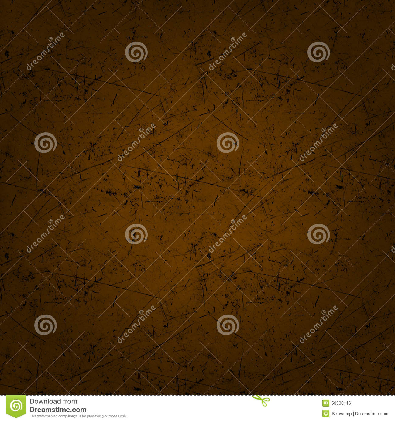 Brown Board Retro Texture Background Stock Photo Image Of