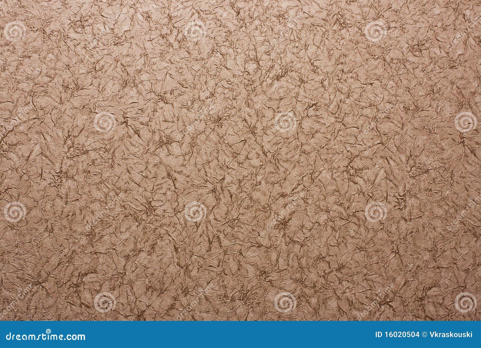 Vintage brown w...