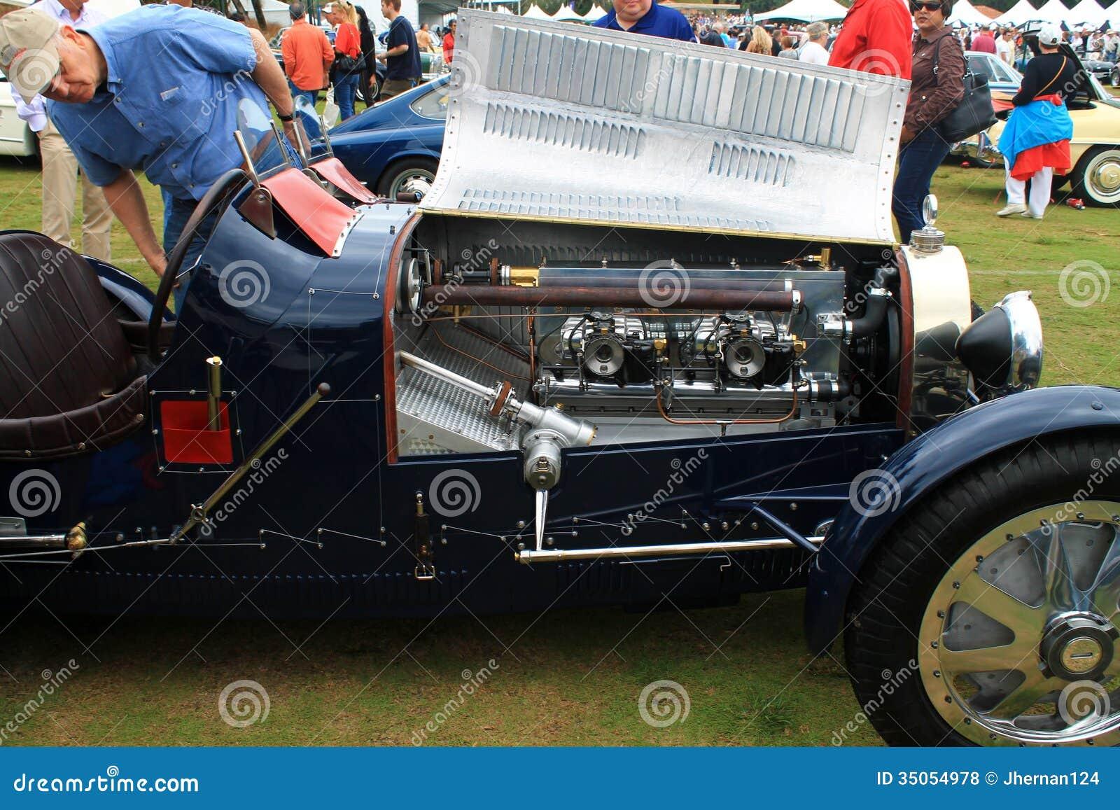 amateur radio operator casper wy