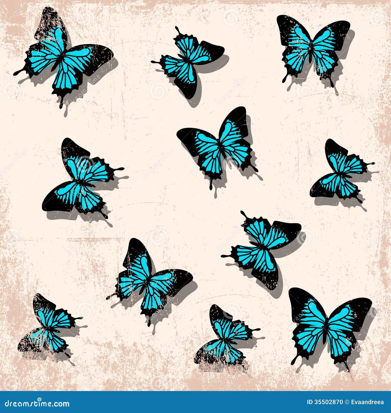 hardcore video escort butterfly
