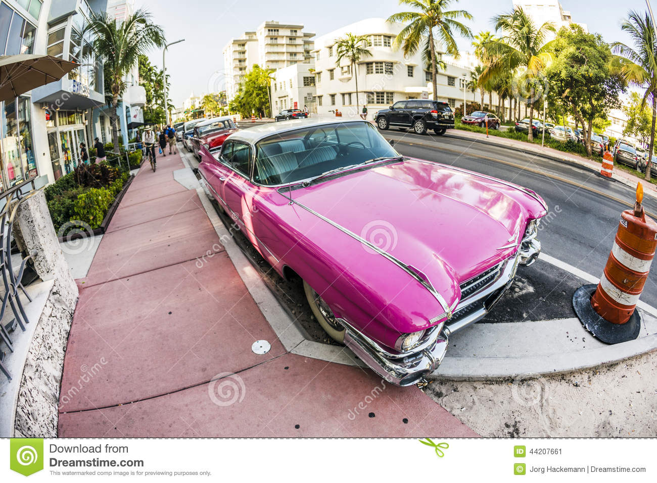 oceanfront miami easy hotels cadillac pin courtyard beach grass