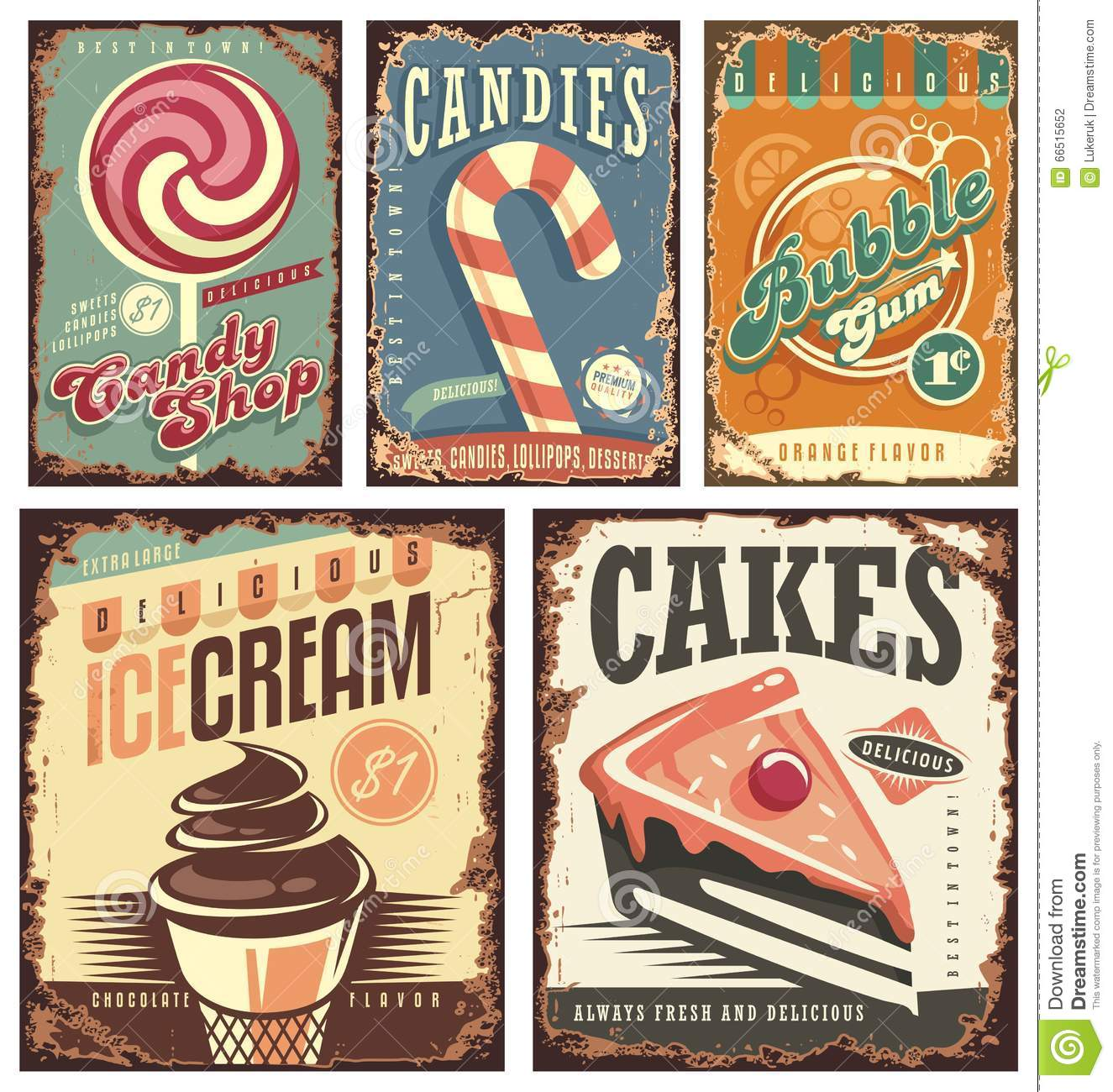 Vintage Candy Shop Collection Of Tin Signs Stock Vector. Custom Wood Signs Of Stroke. Song Imagine Dragons Signs. Herbal Signs. Metal Wall Signs Of Stroke. Town Signs. Centor Criterion Signs. Saying Signs. Emotional Intelligence Signs Of Stroke