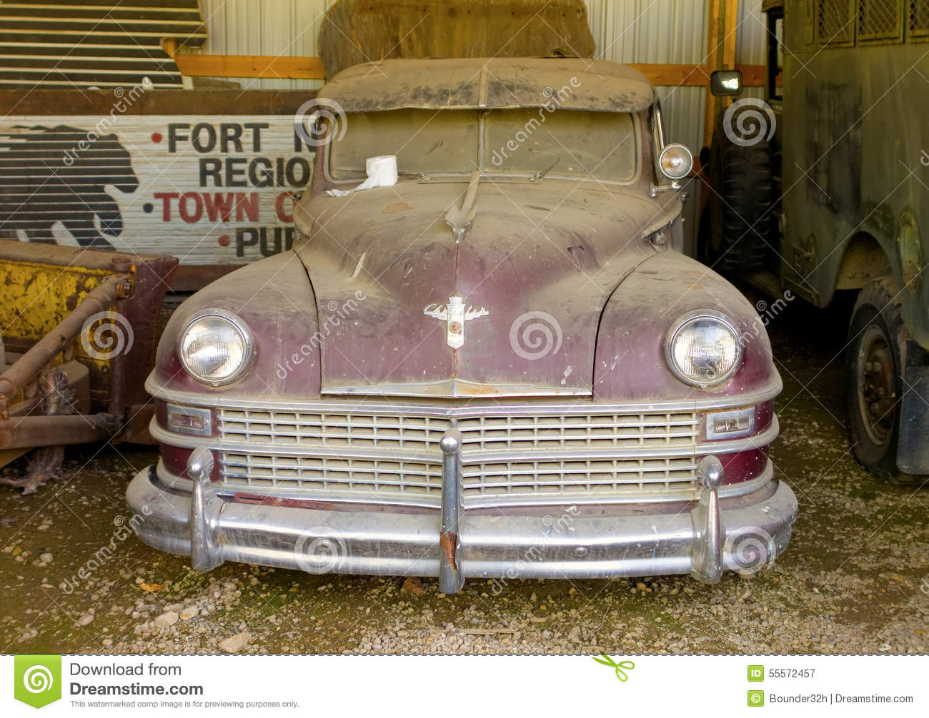 Cool Vintage Cars For Sale In Bc Ideas - Classic Cars Ideas - boiq.info