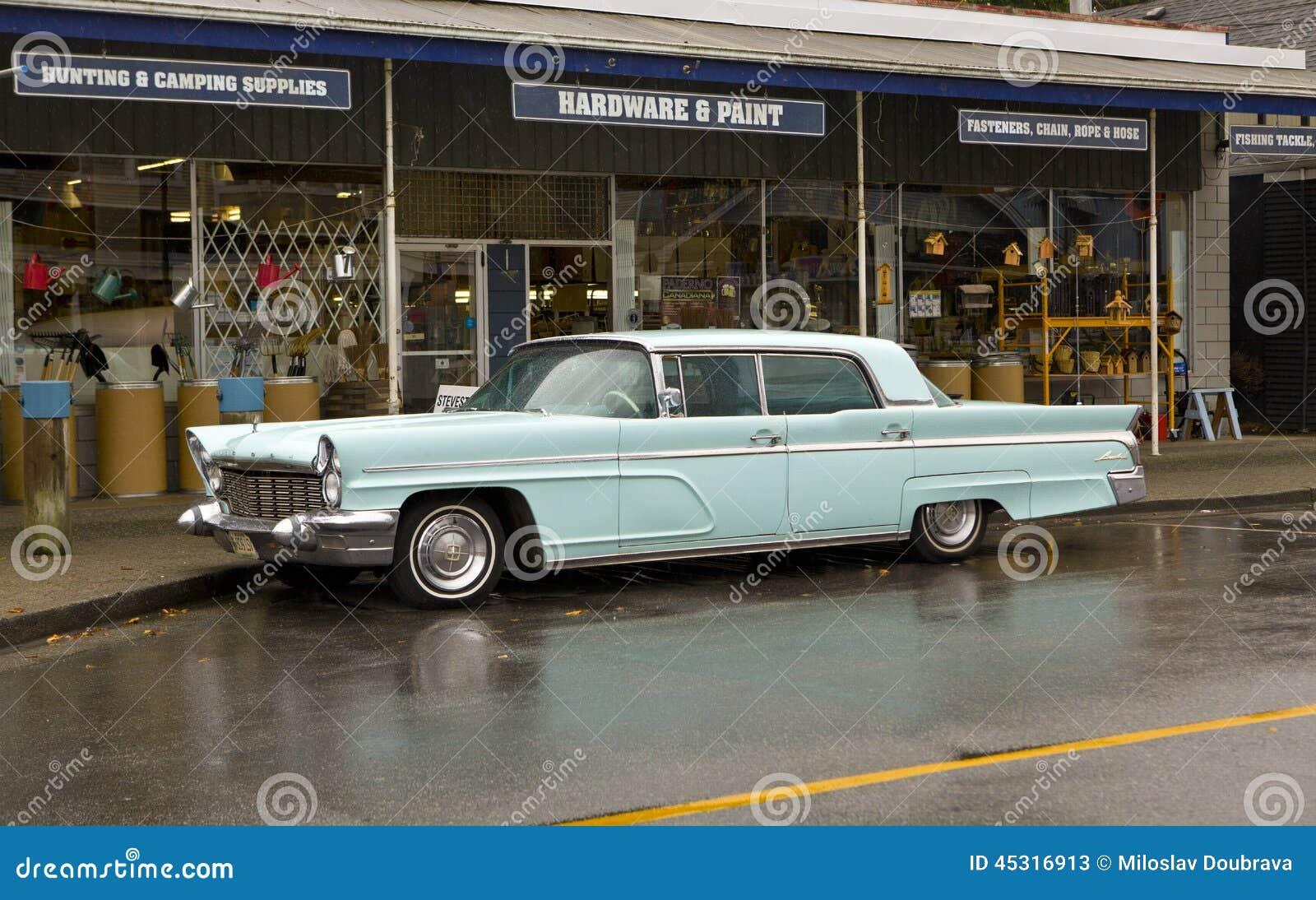 Car Repair Columbia