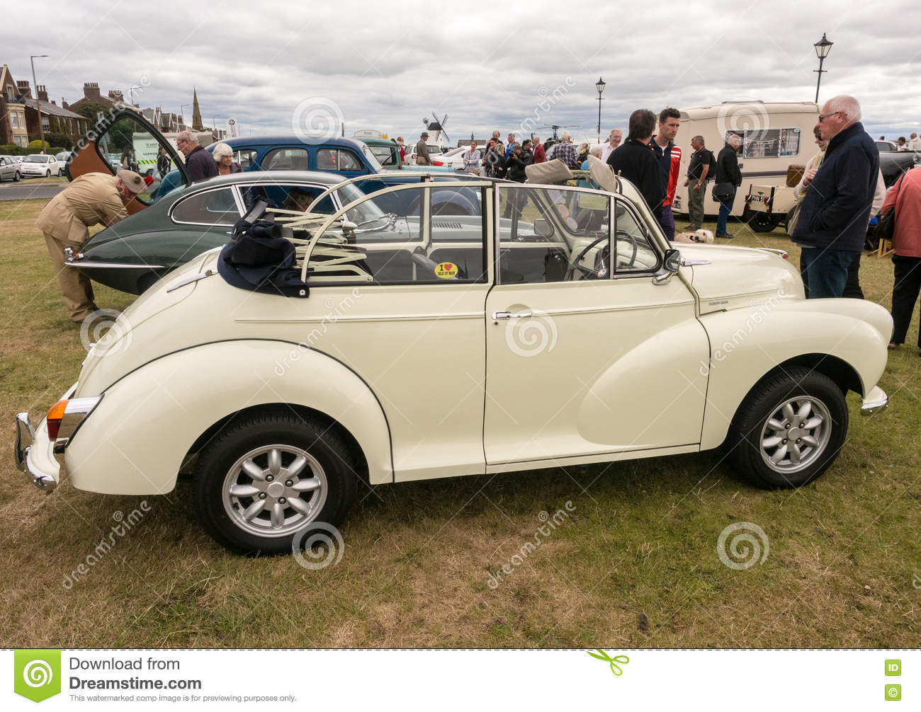 Vintage Car Editorial Stock Image Image Of Cars 1940s 81700054