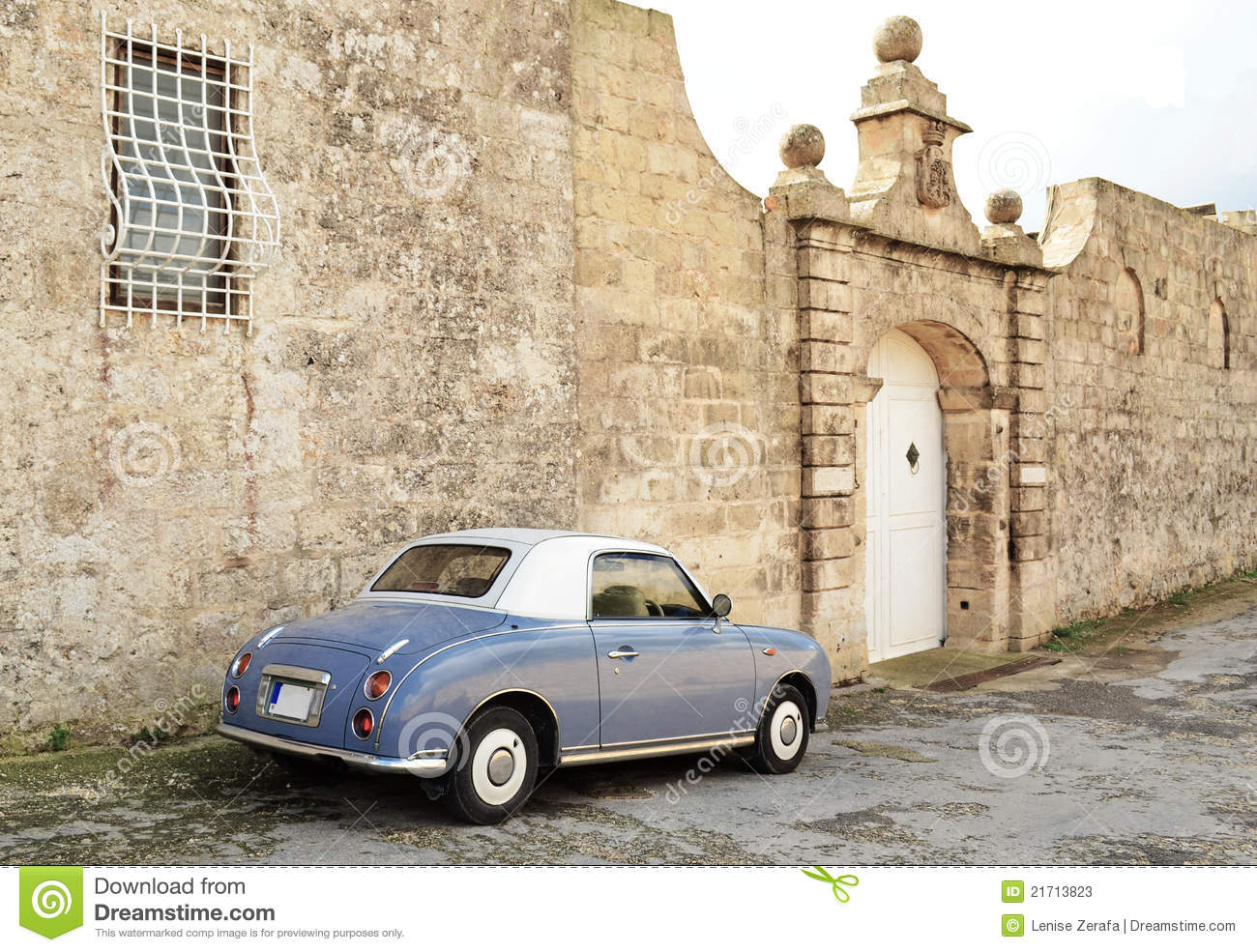 vintage car next to an old house malta stock photos classic luxury hotels alps ballinagh luxury classic houses