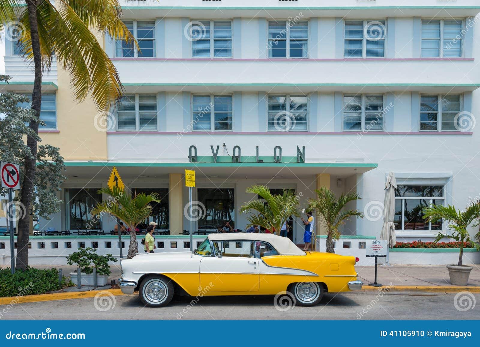 Miami Florida Car Dealer