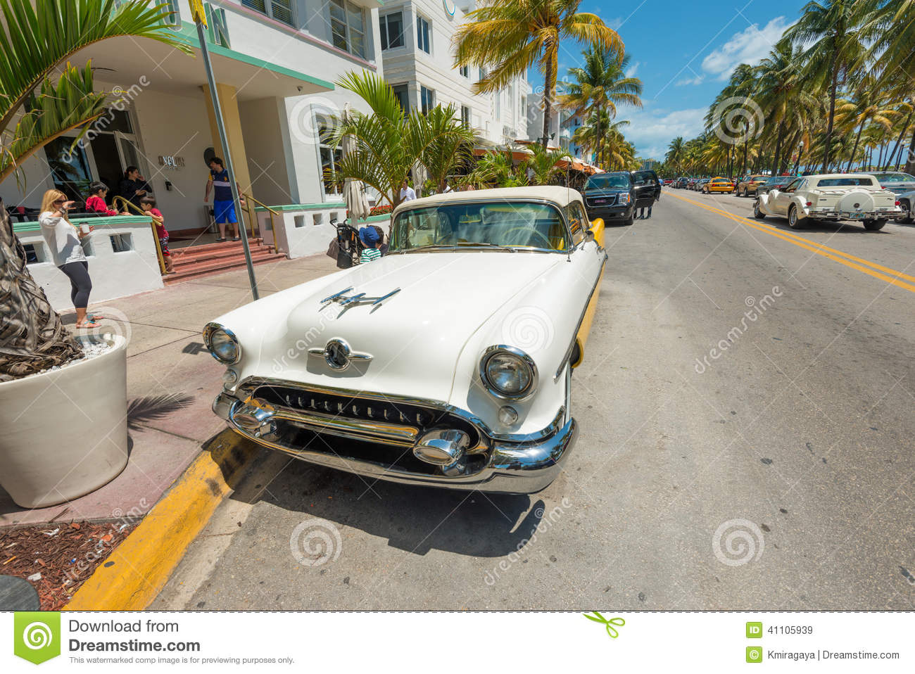 Lovely Classic Cars South Florida Images - Classic Cars Ideas - boiq ...