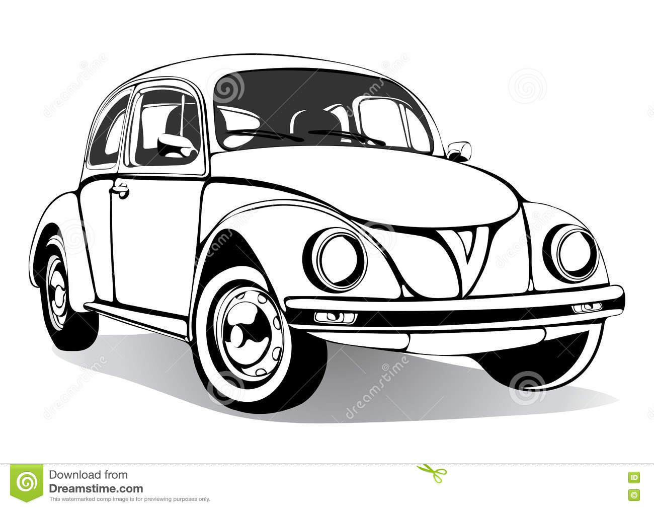 vintage car sketch coloring book black white drawing monochrome retro cartoon transport vector illustration 78499966 likewise antique car coloring book 1 on antique car coloring book besides antique car coloring pages on antique car coloring book also antique car coloring book 3 on antique car coloring book moreover antique car coloring book 4 on antique car coloring book