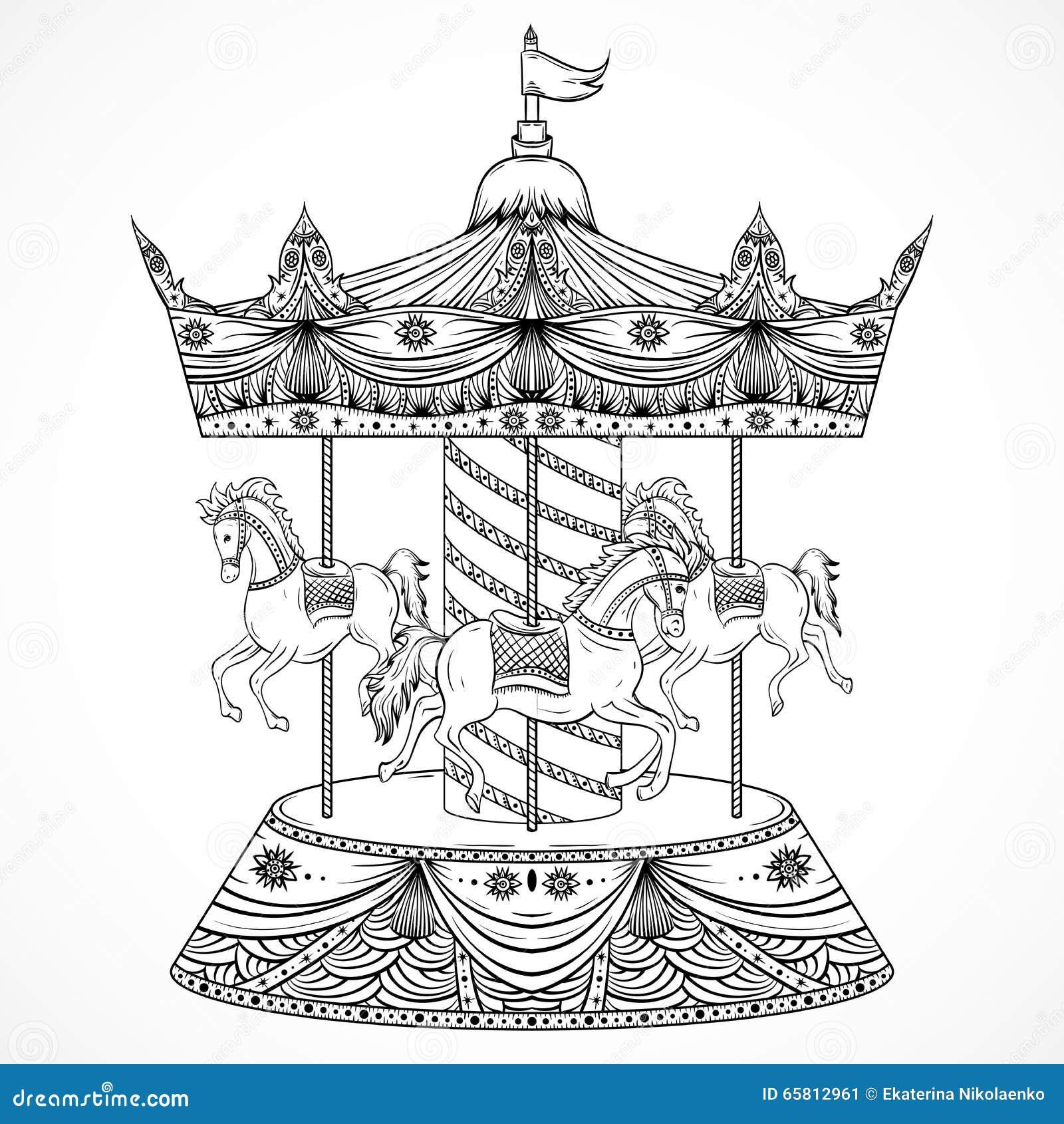 Vintage Tattoo Salon Colorful Emblem: Caroutline Svg Jasa Desain Grafis Murah
