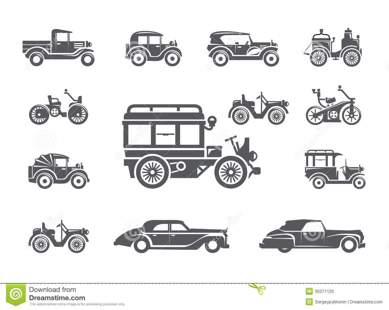 51 Custom Lowrider 5199787 further C er 20clipart 20vector in addition Western Star Trucks 75231 also Offroad Suv Auto Outline Vector Vehicle Gm656943462 119766145 as well 99060 Bus Black Icons. on vintage truck illustration