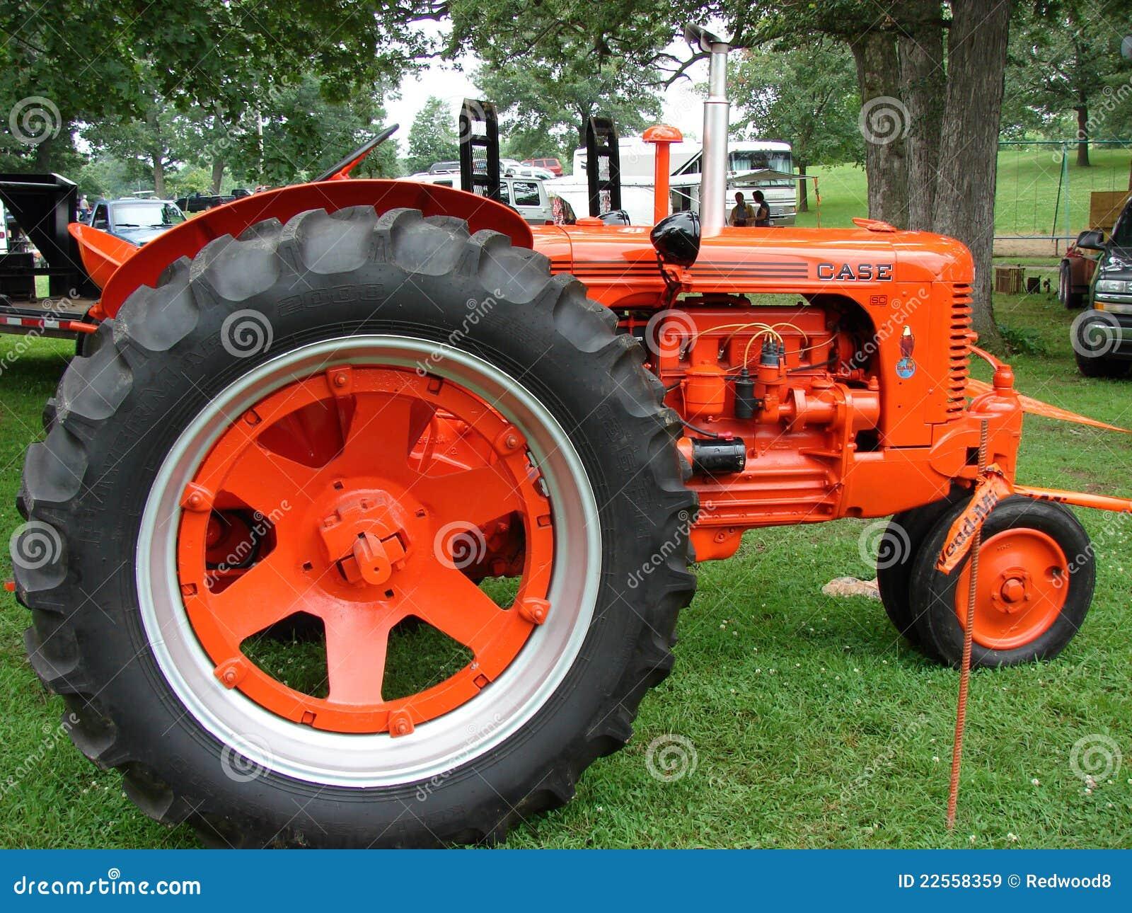 Vintage Case Tractor Parts : Antique case tractor parts for sale autos we