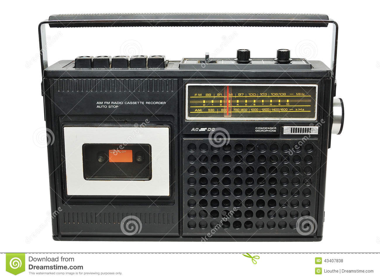 [Image: vintage-cassette-player-old-isolated-whi...407838.jpg]