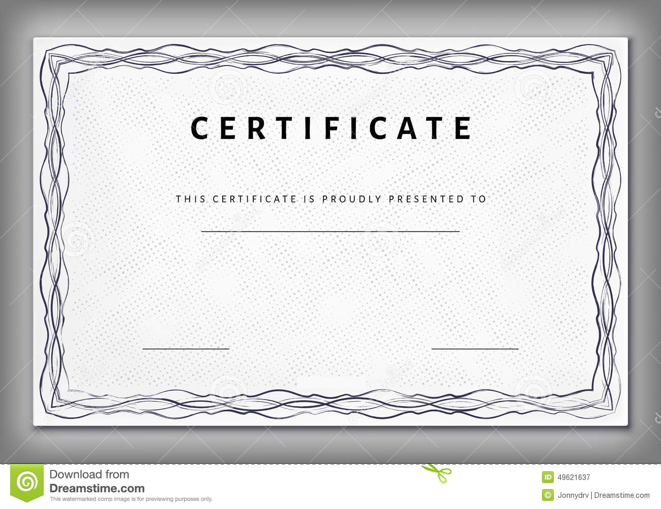Vintage certificate template choice image templates example free certificate templates vector free download images templates certificate templates vector free download choice image certificate templates yadclub Choice Image