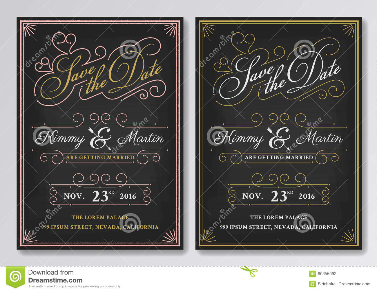 Engagement Invitation Template Free as great invitations example
