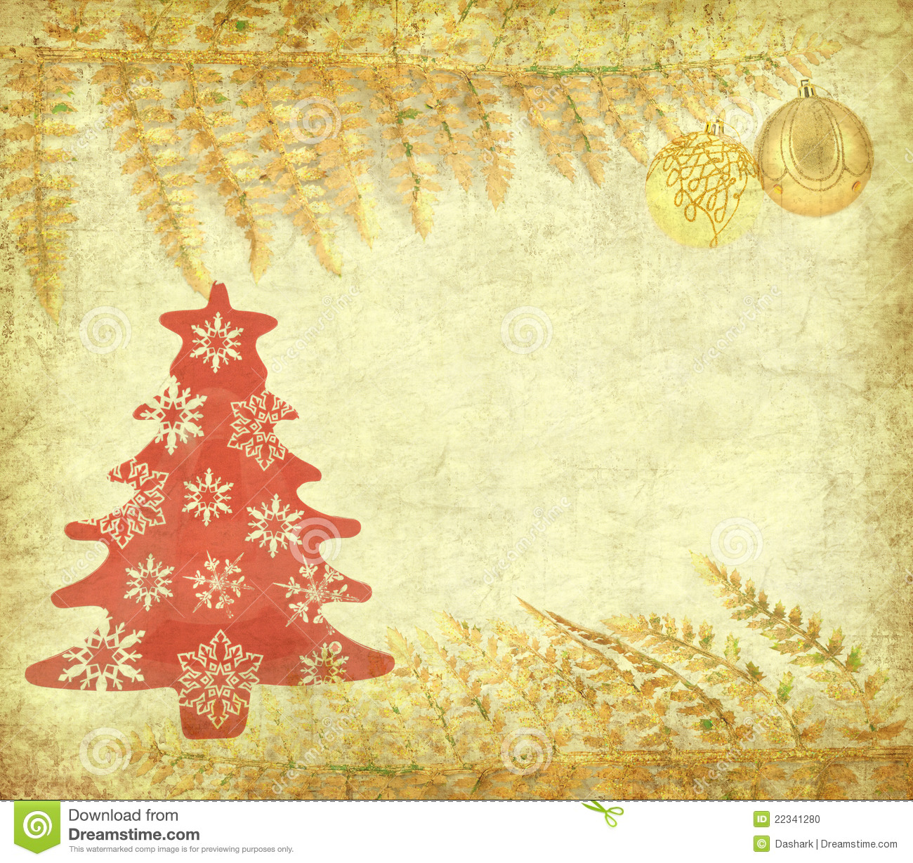 The gallery for --> Vintage Christmas Backgrounds