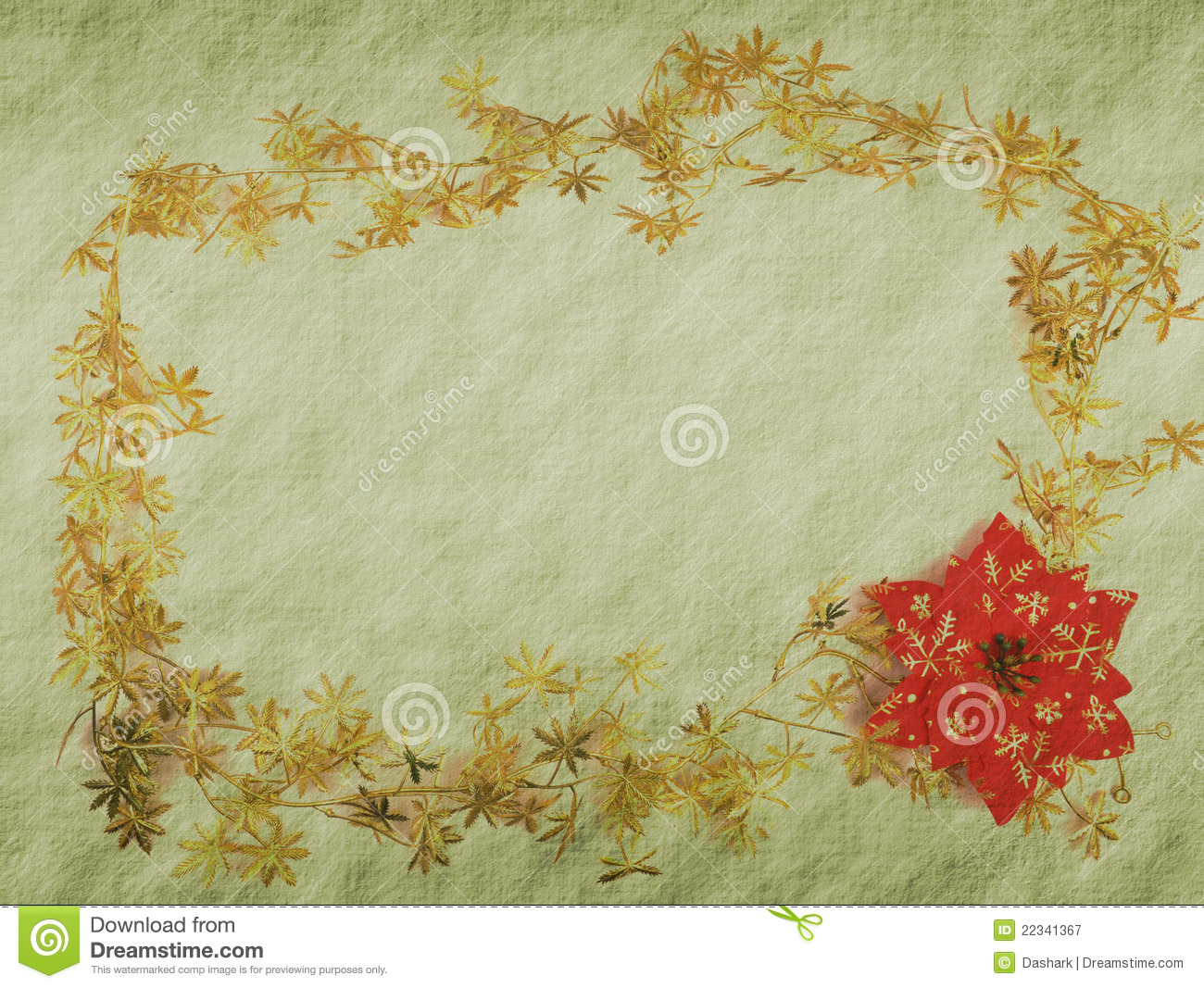 Vintage Christmas Background Royalty Free Stock Photography ...