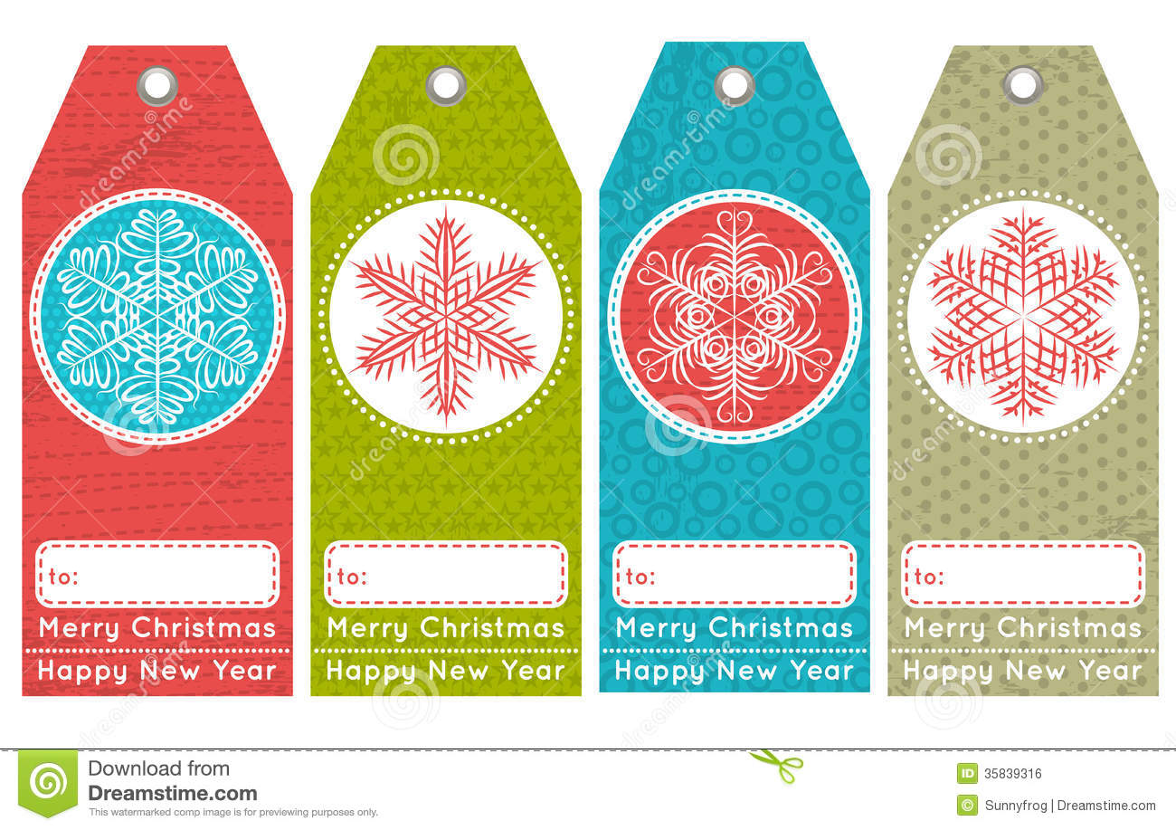 Winter Sale Banners Cute Fashion Banners