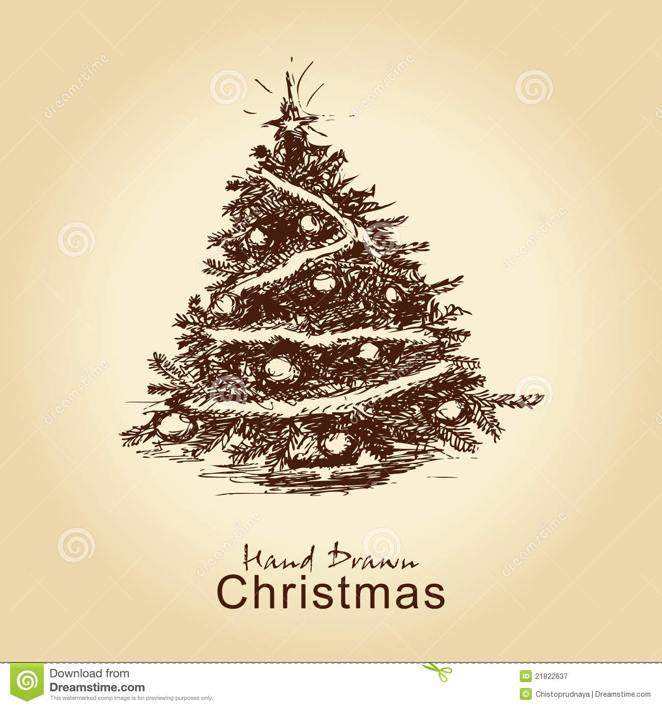Old Fashioned Christmas Stock Illustrations 3 811 Old Fashioned Christmas Stock Illustrations Vectors Clipart Dreamstime