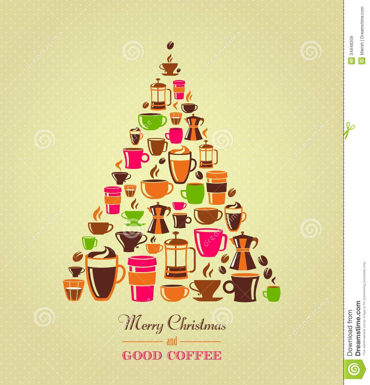 How to Get Free Coffee On Christmas How to Get Free Coffee On Christmas new foto
