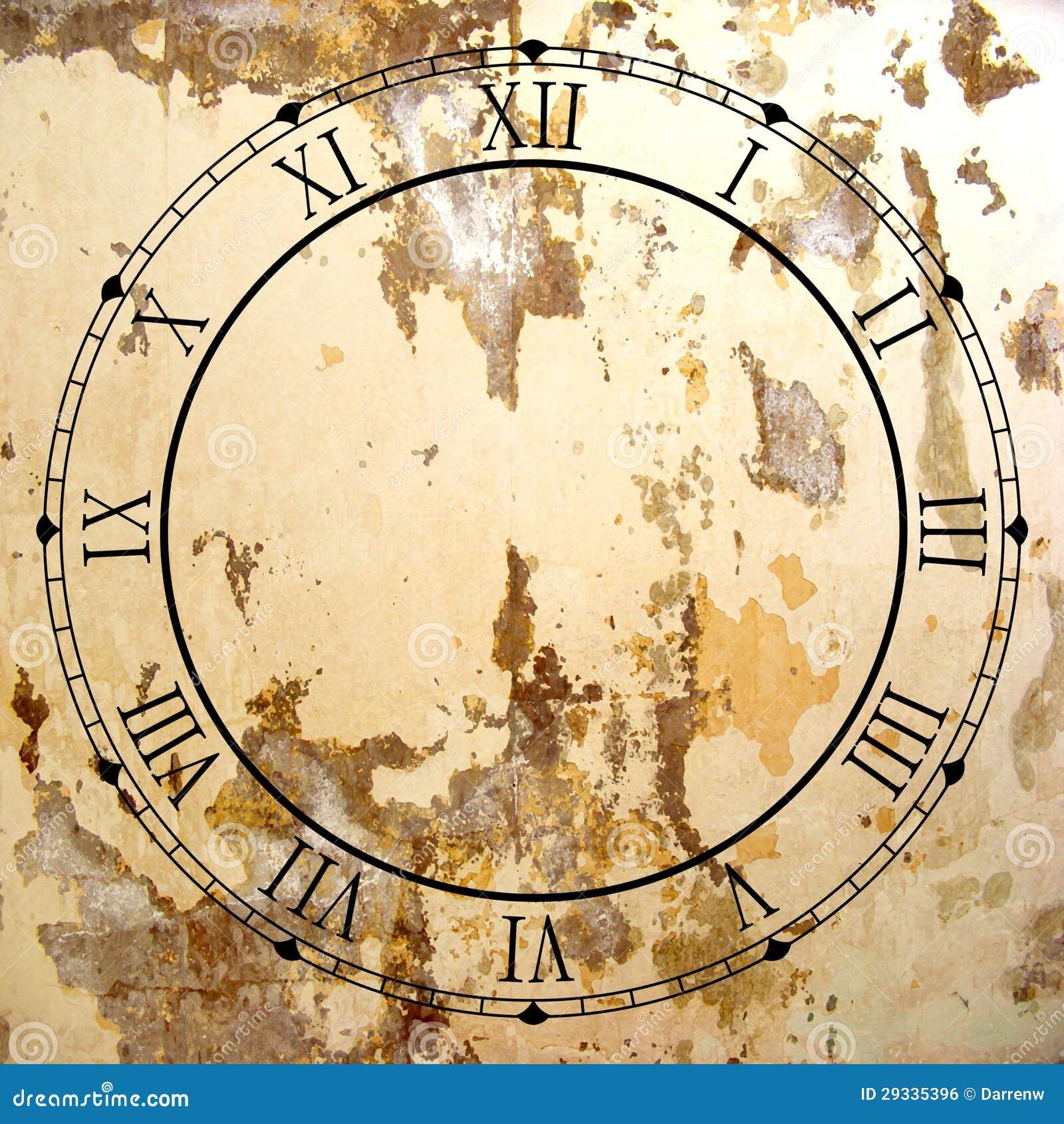 Clocks Face, Diy Crafts Home, Clock Faces, Clip Art, French Clocks ...