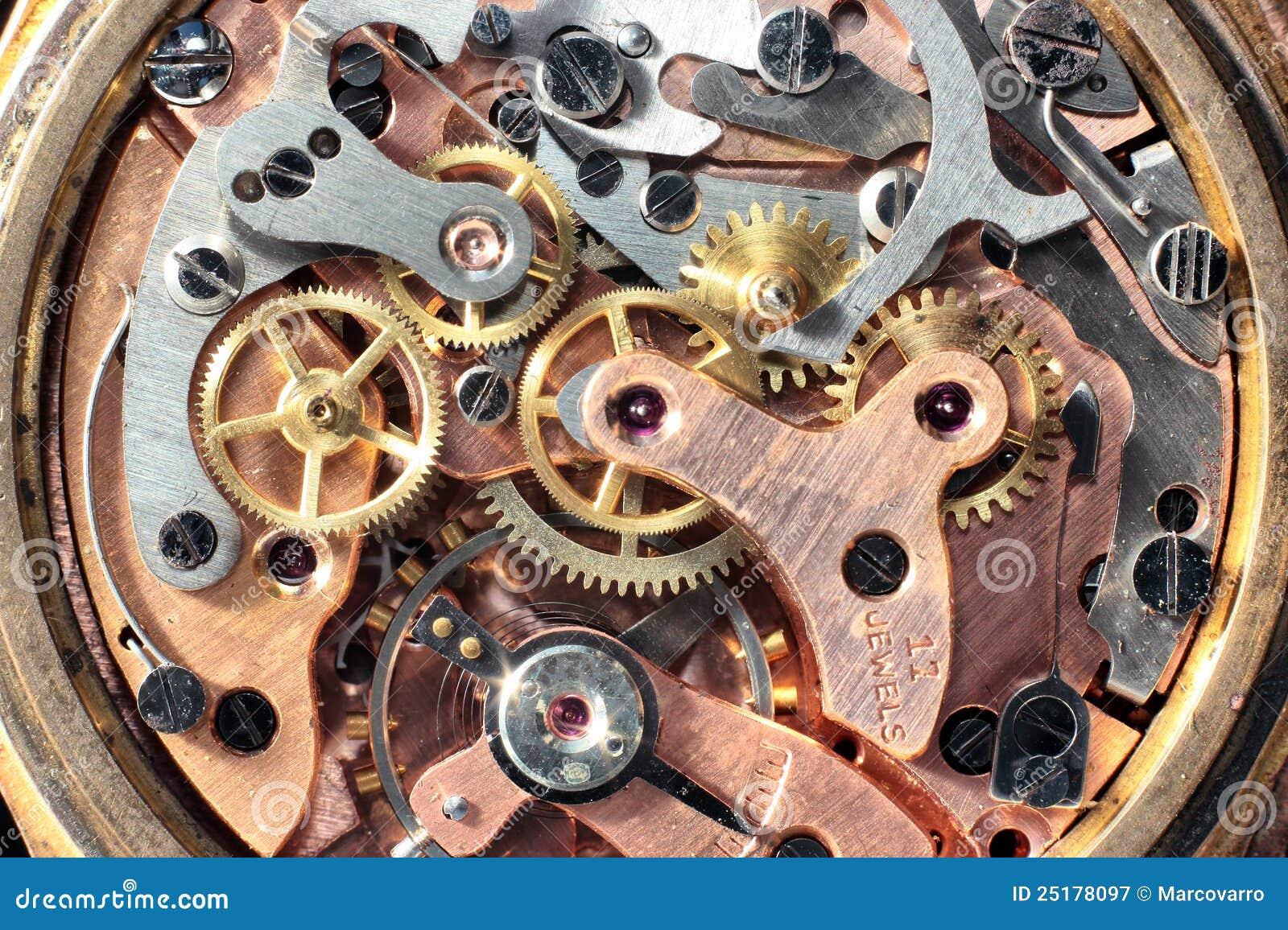 vintage clockwork royalty free stock photography image robot clipart images robot clipart images