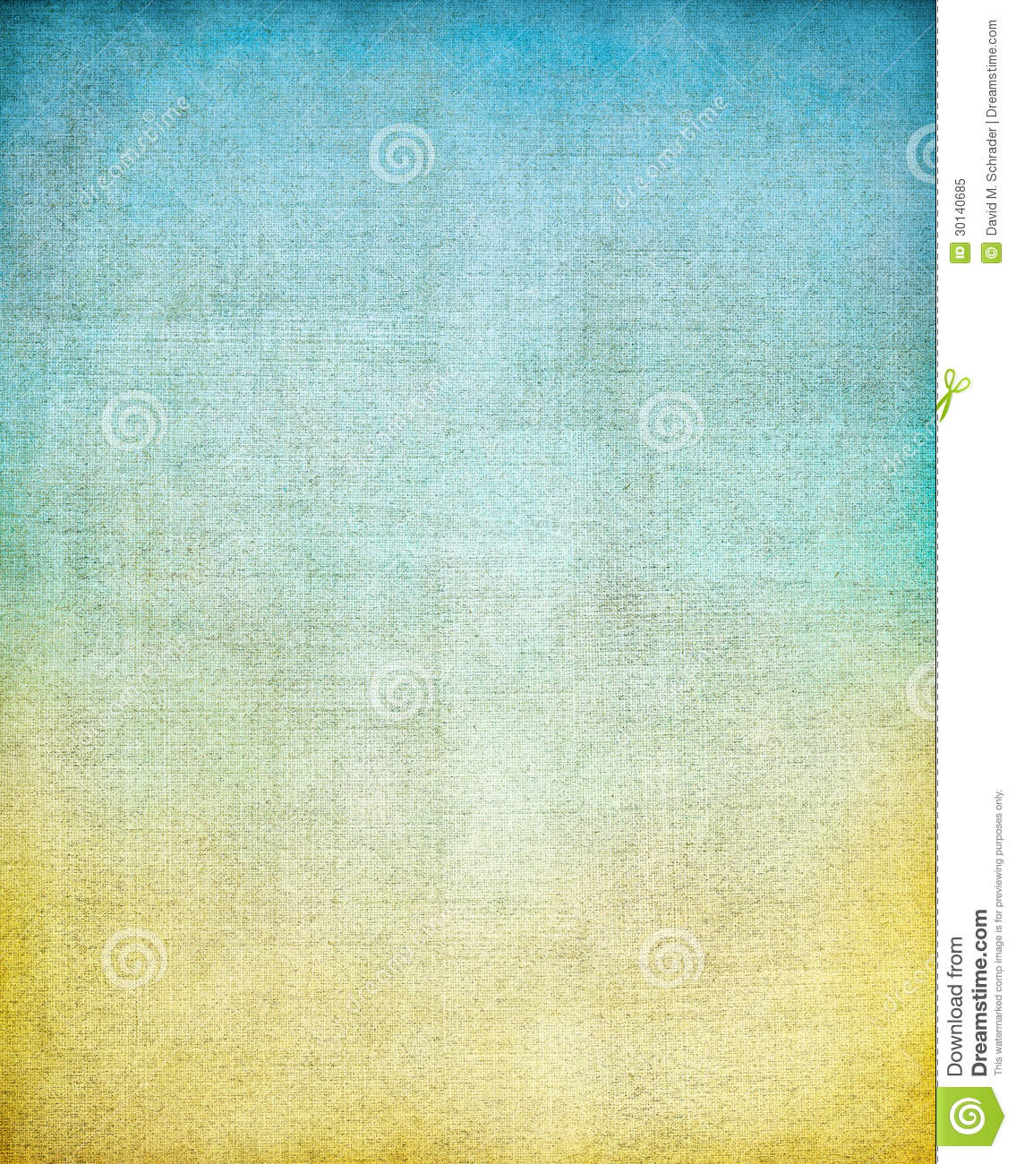 Book Cover Background Java : Vintage screen gradient royalty free stock photo image