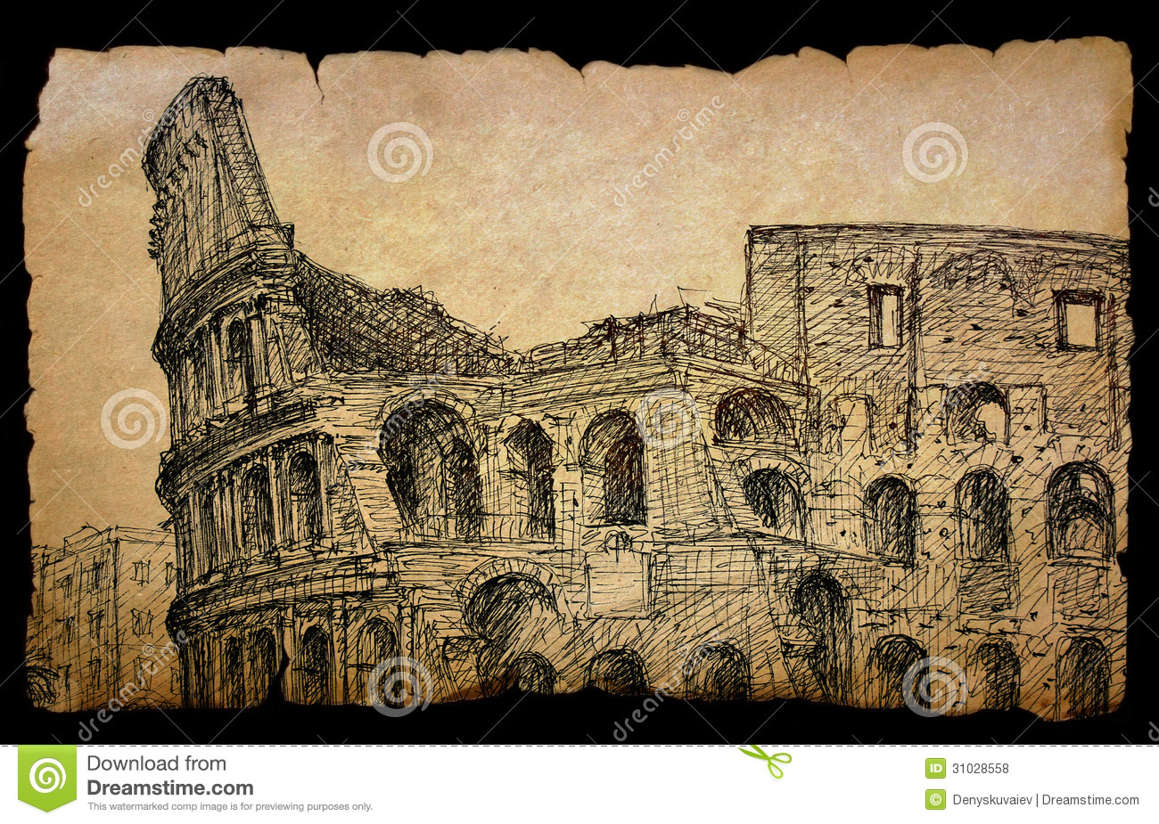 essay on roman colosseum Topics: roman empire, vespasian, colosseum pages: 4 (1101 words) published : june 4,  ancient rome, the roman colosseum essay.
