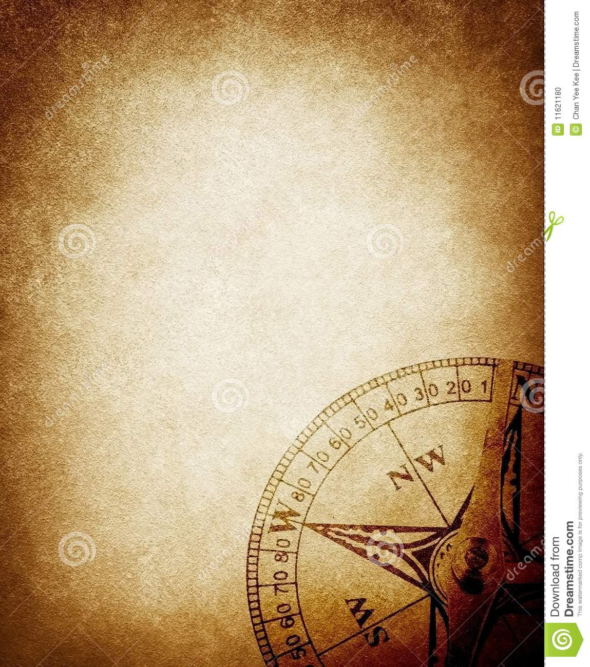 old compass wallpaper - photo #35