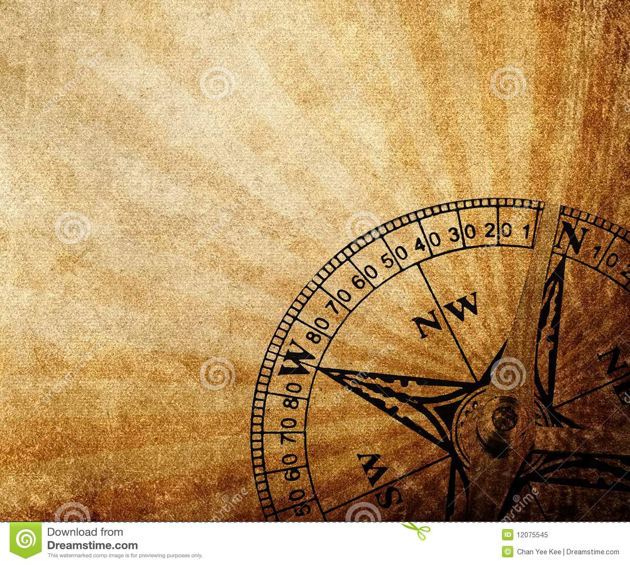 old compass wallpaper - photo #31