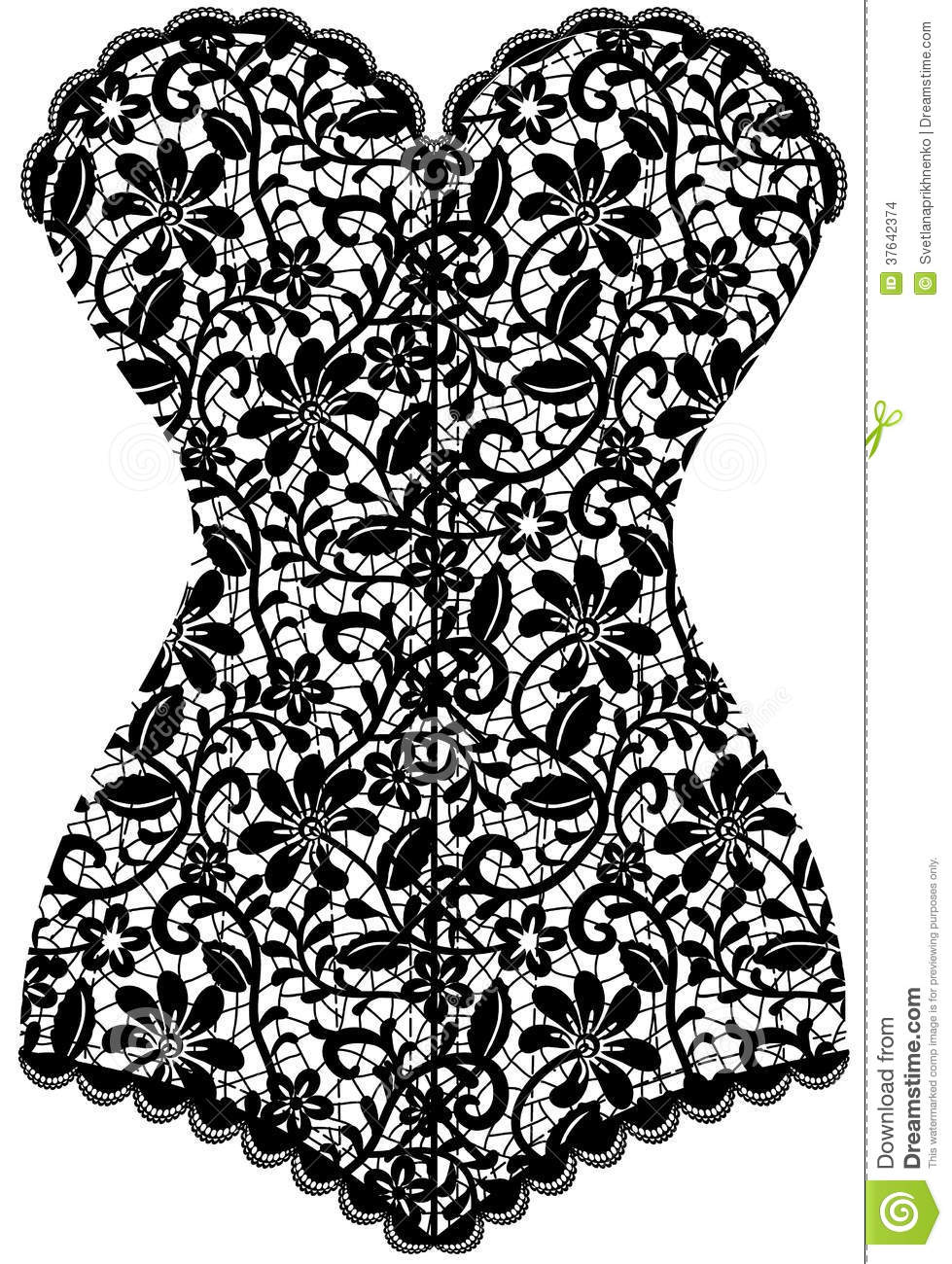 http://thumbs.dreamstime.com/z/vintage-corset-lace-black-isolated-white-37642374.jpg