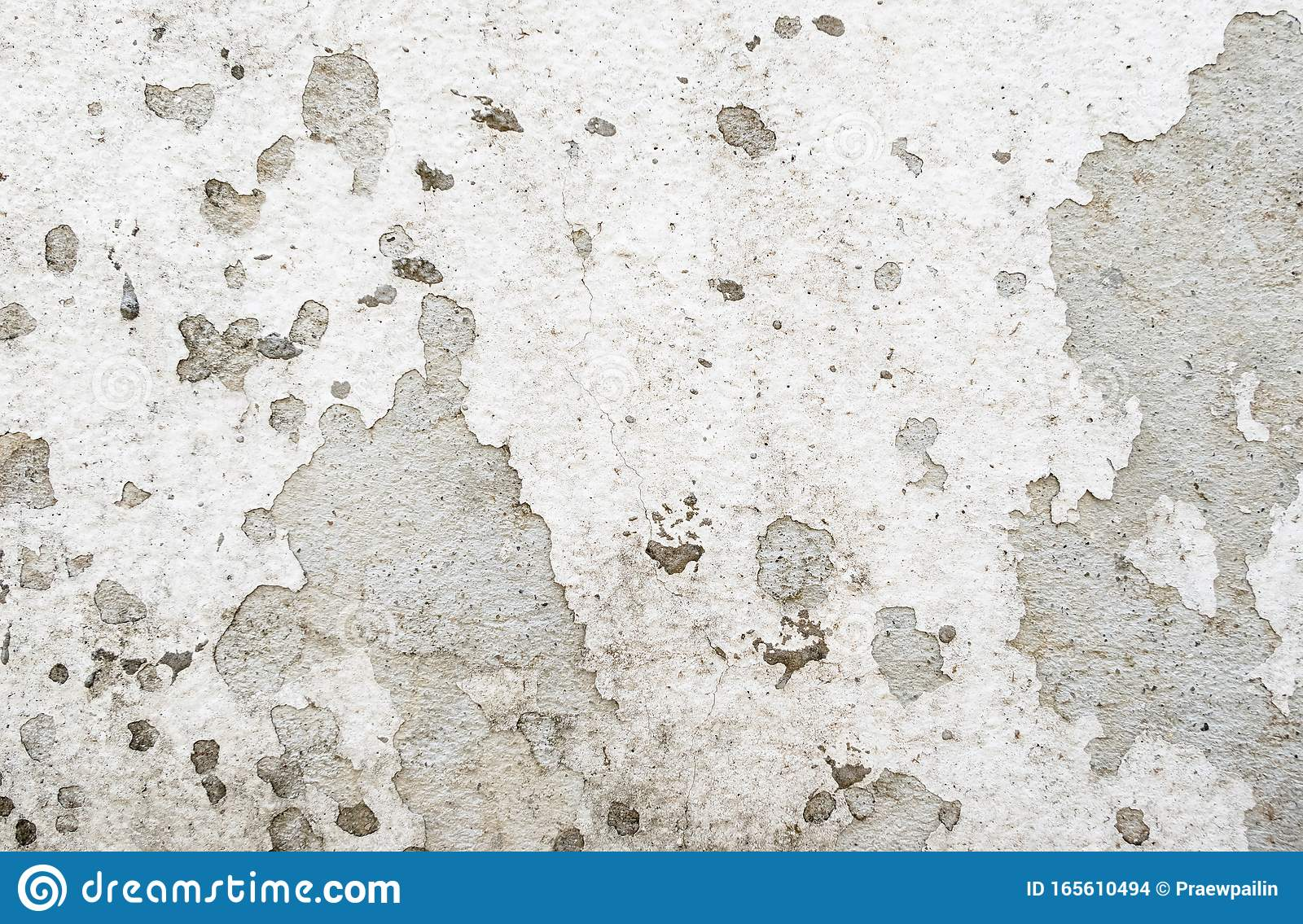 Vintage, Crack And Grunge Background. Abstract Dramatic ...
