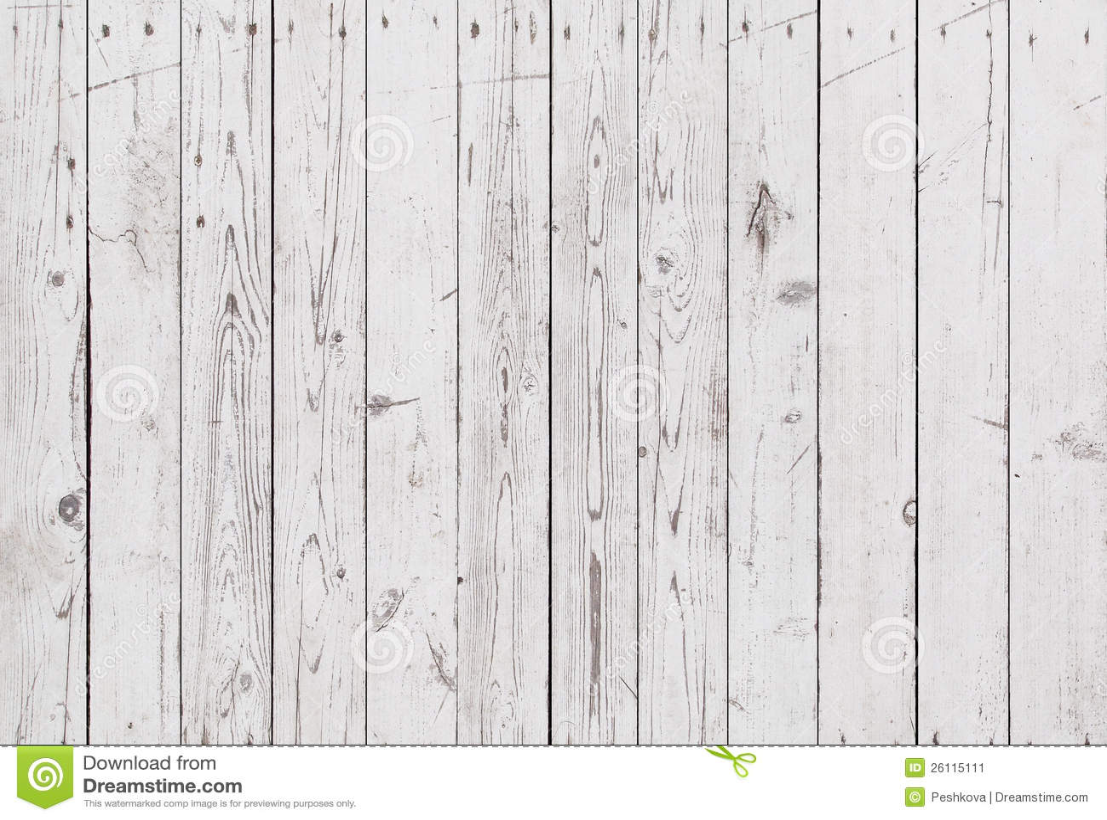 Vintage de madeira