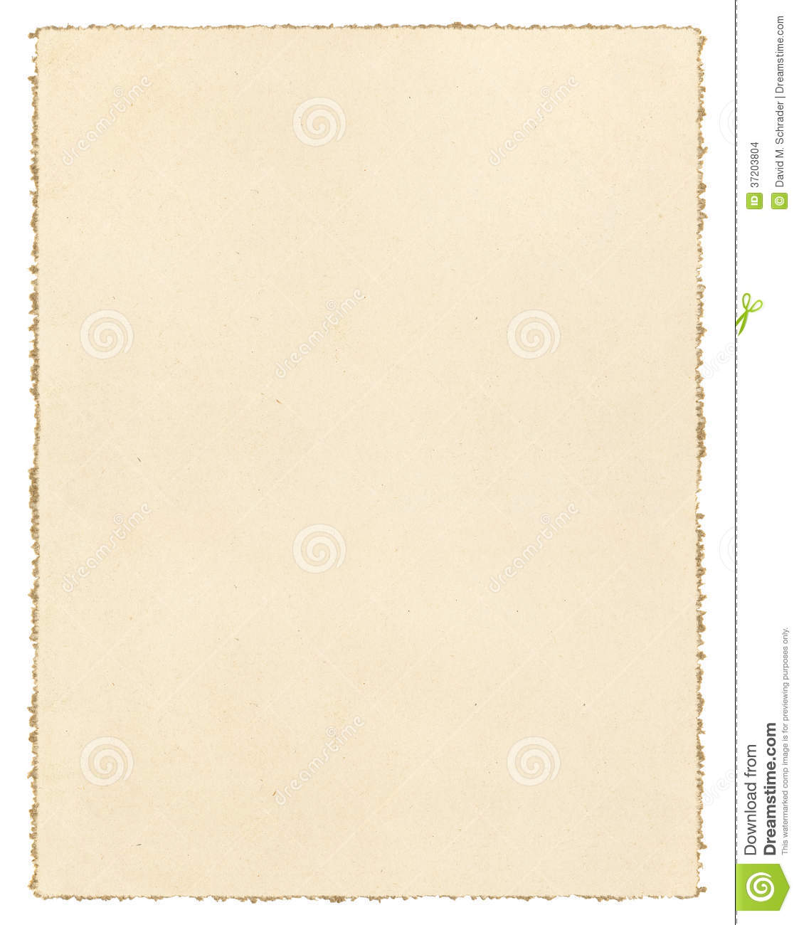 deckle edge paper For all those with a love and understanding of paper as a medium in its own right.