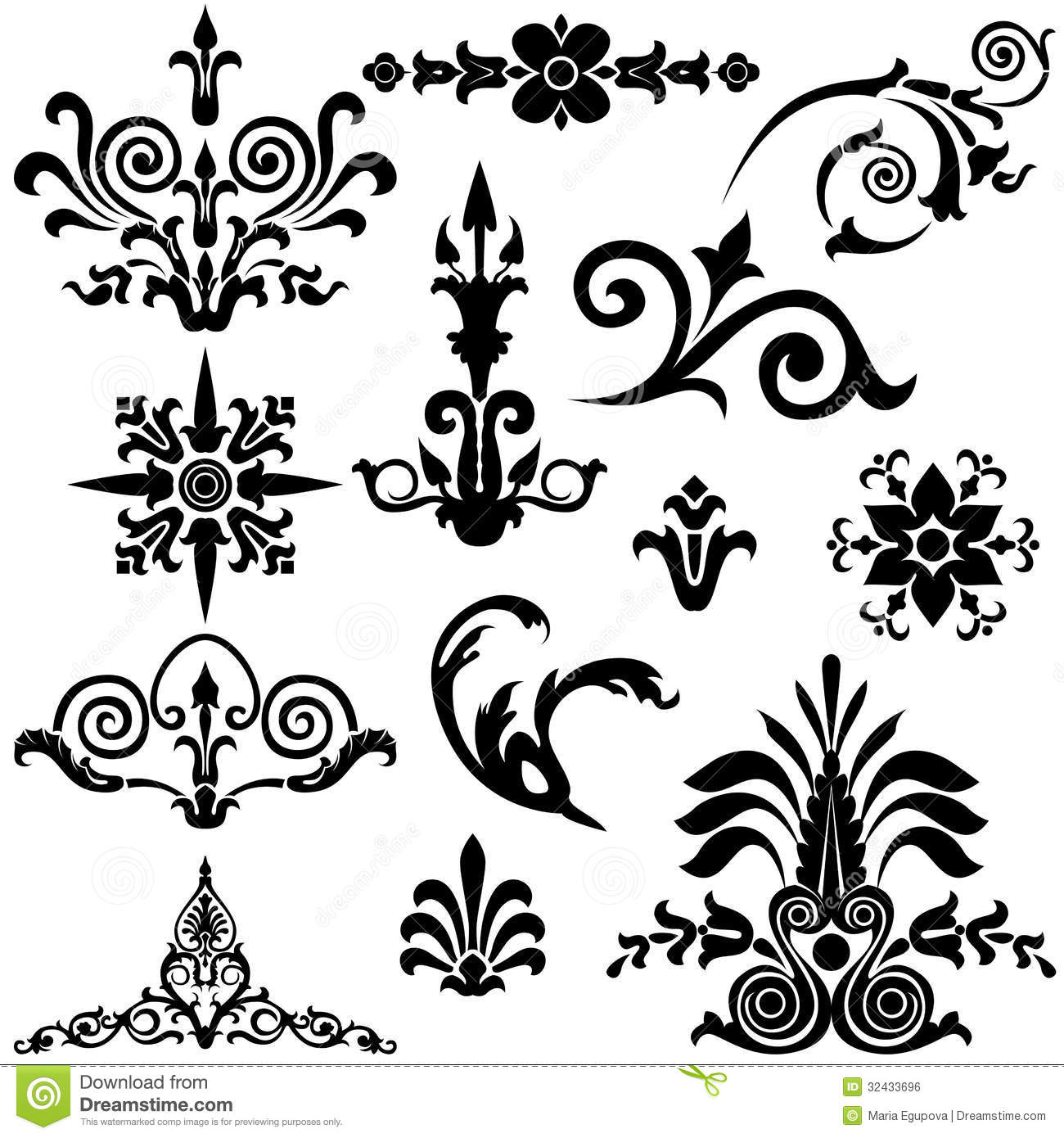 download design clip art vector - photo #39
