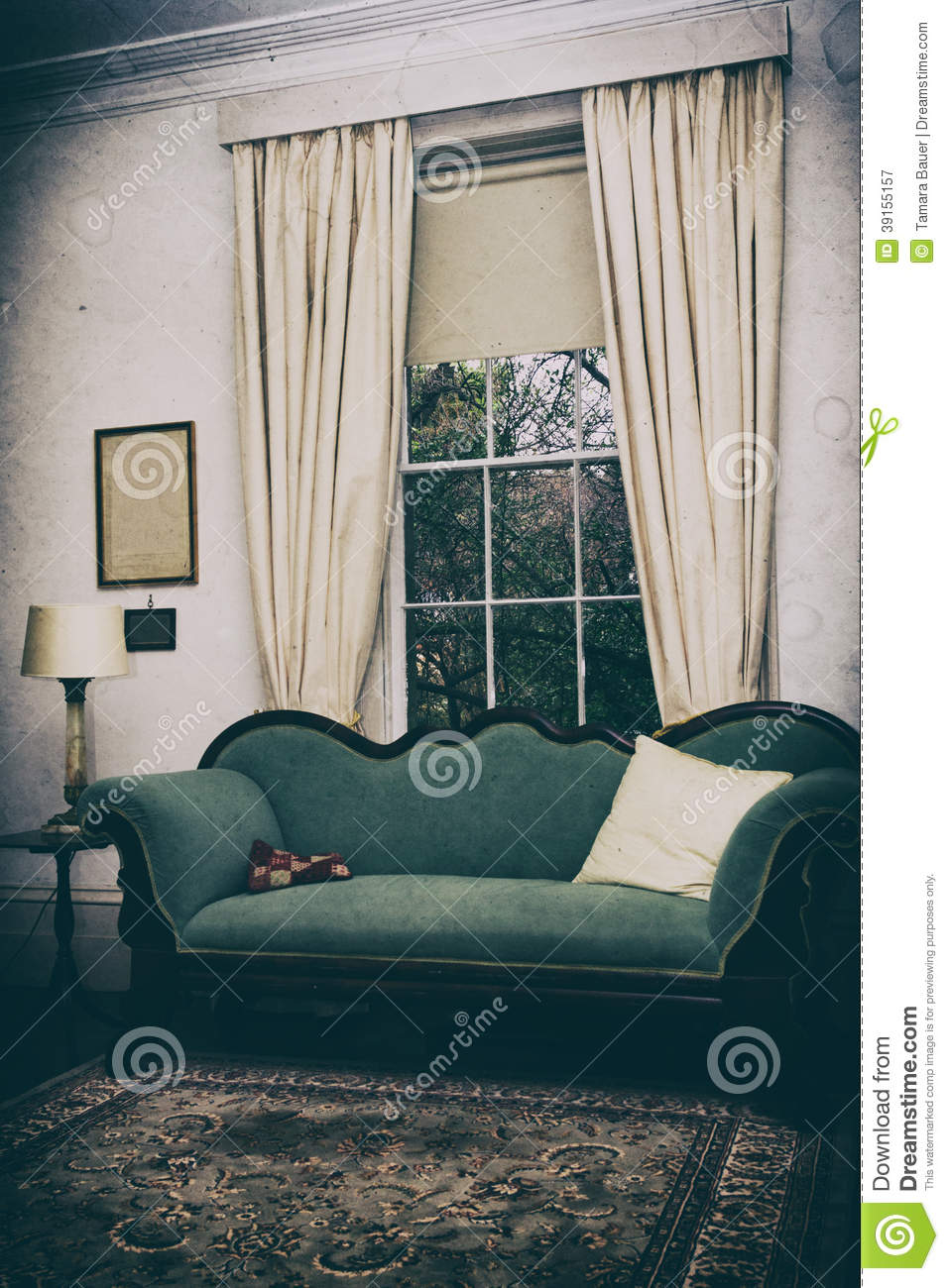 709 Antique Drawing Room Photos Free Royalty Free Stock Photos From Dreamstime