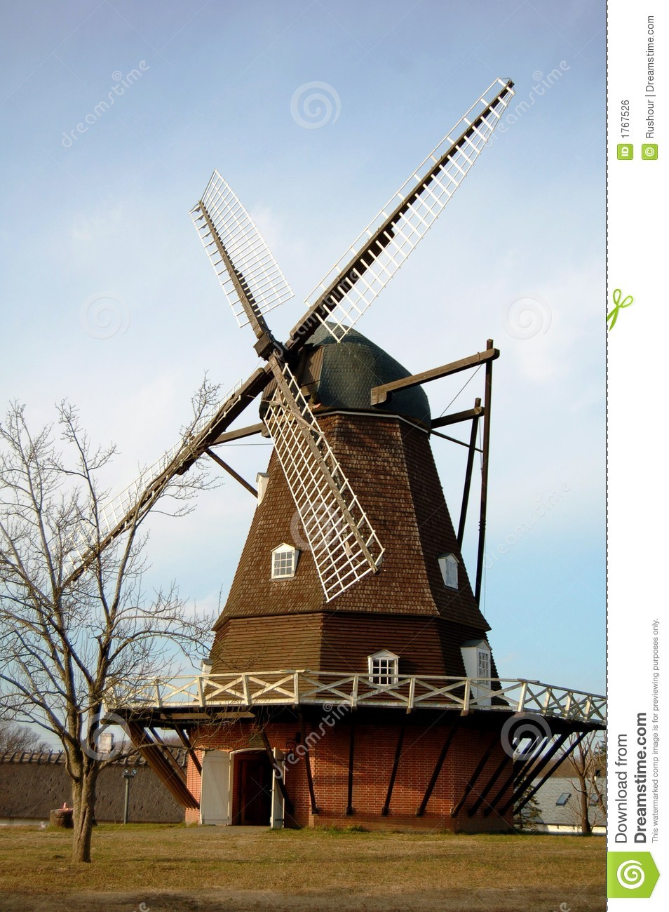 solars: Access Free wooden dutch windmill plans