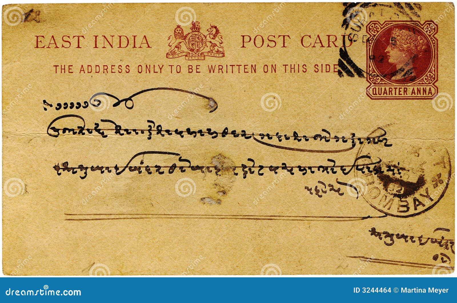 History of writing  Wikipedia