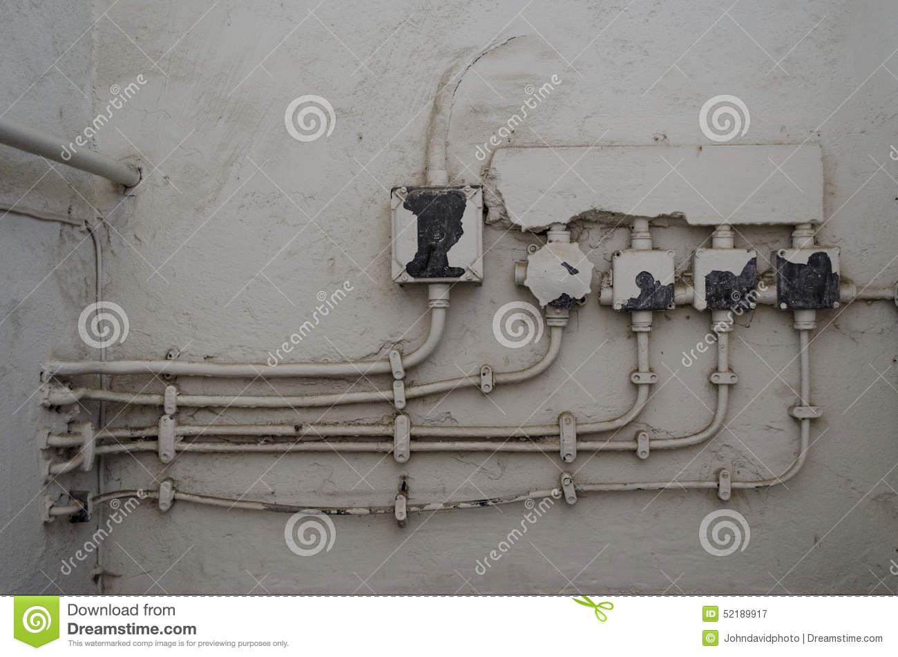 47 Electrical Trunking Photos Free Royalty Free Stock Photos From Dreamstime