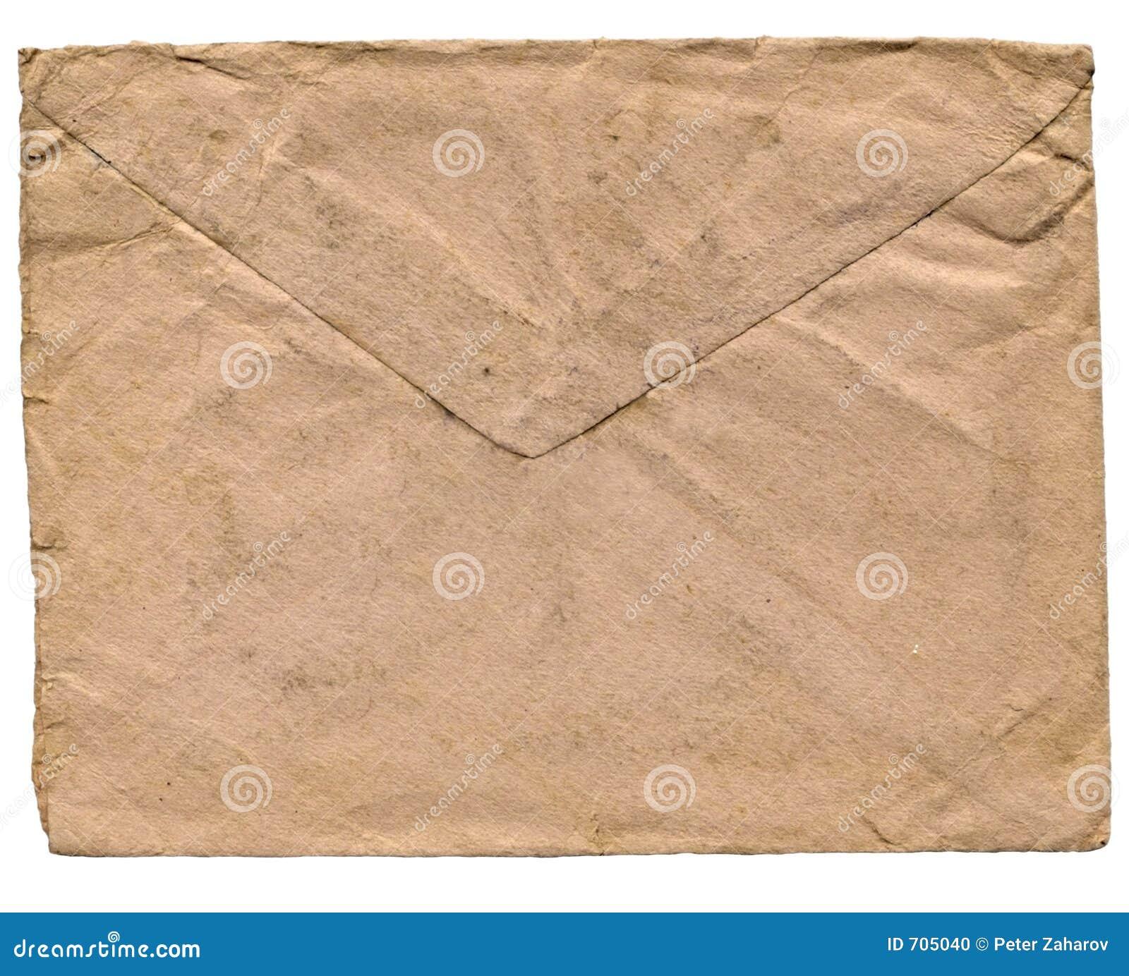 Italian handwritten postcard letter stock photo image 39254147 - Vintage Envelope For Letter Stock Photo