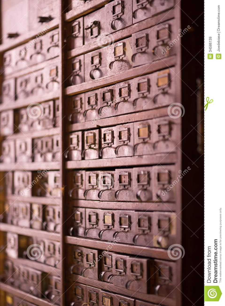 Close up of antique industrial file cabinets & Vintage file cabinet stock image. Image of buildings - 34586139